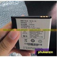 Pin điện thoại Viettel i9