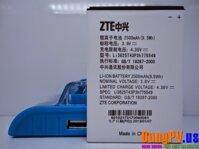 Pin điện thoại Viettel V8602
