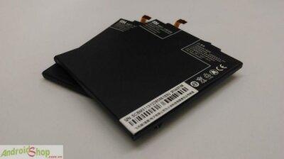 Pin điện thoại Xiaomi Mi3 BM31