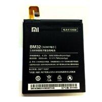 Pin điện thoại Xiaomi Mi4 BM32