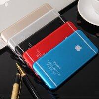 Pin dự phòng Apple Iphone 6 10000mAh
