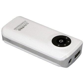 Pin dự phòng cutePAD TPO-201