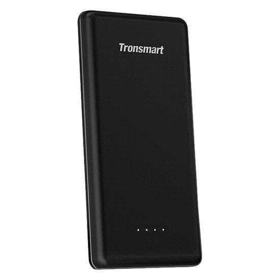 Pin dự phòng Tronsmart Presto 10000mAh Quick Charge 3.0