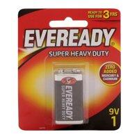 Pin Eveready Super Heavy Duty 1222 BP1