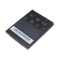 Pin HTC Desire 500