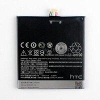 Pin HTC desire 700/501