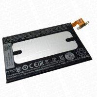 Pin HTC One mini M4