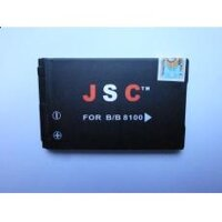 Pin JSC Blackberry 8700