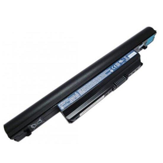 Pin Laptop Acer 4745G/ 3820/ 4820/ 5820
