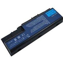 Pin Laptop Acer 5520