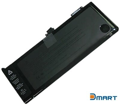 Pin laptop Apple A1321