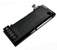 Pin laptop Apple A1322