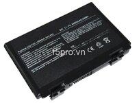 Pin Laptop Asus A32-F82