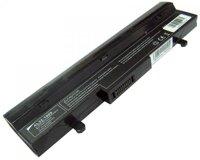 Pin Laptop Asus AL32-1005