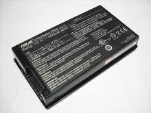 Pin Laptop Asus F80