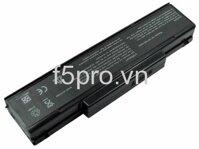 Pin Laptop Asus U80V