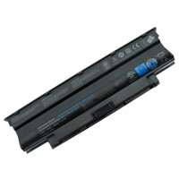Pin Laptop Dell Inspiron N4110 6 cell