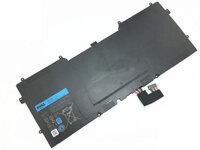 Pin Laptop Dell XPS 13-L321X