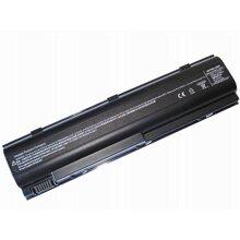 Pin laptop HP 2200 2300 2400 6 cell