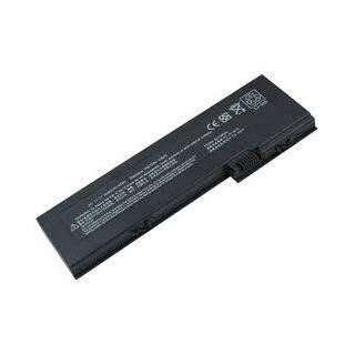 Pin Laptop HP 2710