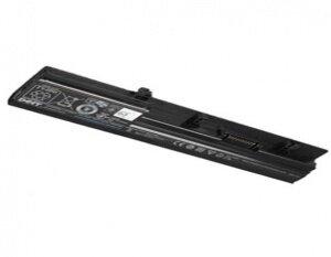 Pin Laptop HP 4430S