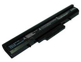 Pin Laptop HP 510