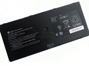 Pin laptop HP 5310M