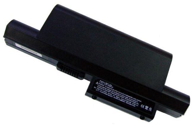 Pin Laptop HP B1900