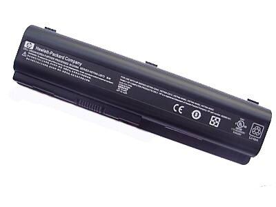 Pin Laptop HP CQ40