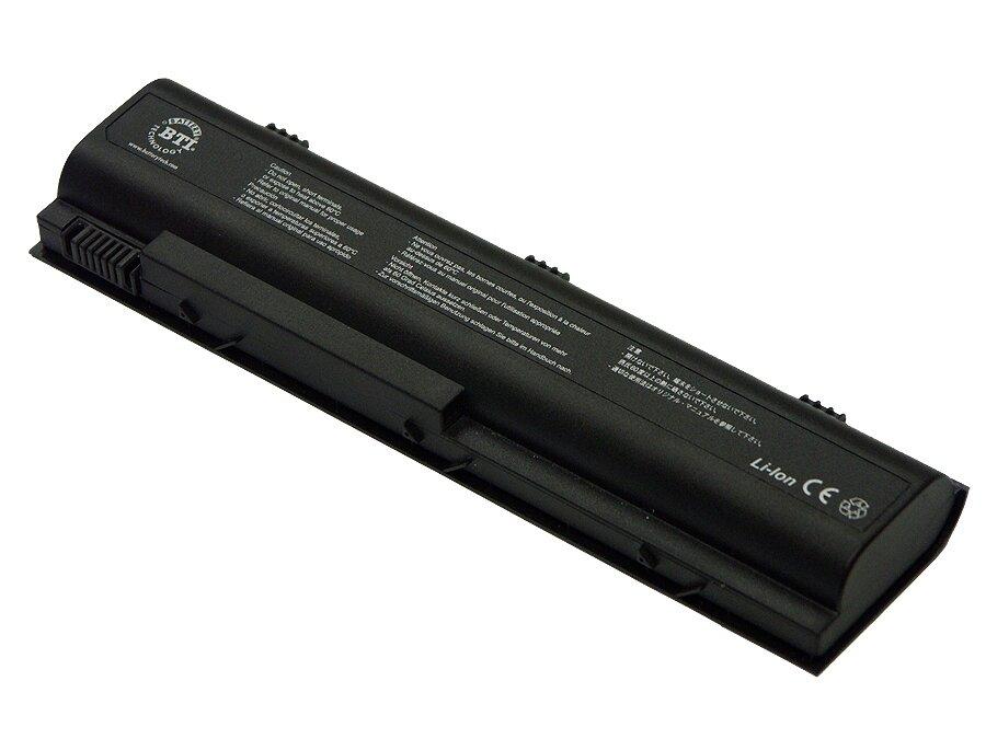 Pin Laptop HP DV1000