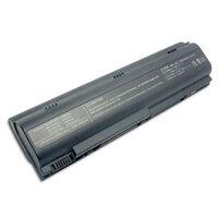 Pin laptop HP 1001TU/1010TU/1000