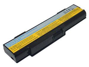 Pin Laptop IBM Lenovo G400
