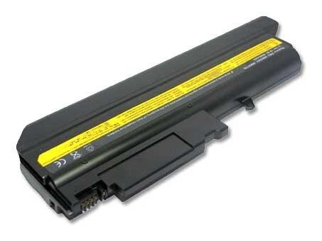 Pin Laptop IBM T40