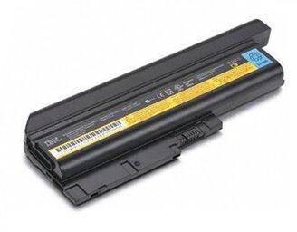 Pin Laptop IBM X60
