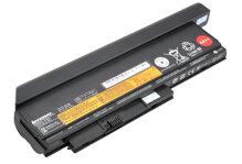 Pin laptop Lenovo 0A36307