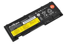 Pin laptop Lenovo 0A36309