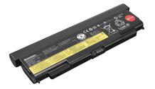 Pin laptop Lenovo 0C52864