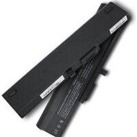 Pin Laptop Sony BPS5