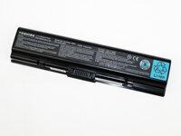 Pin laptop Toshiba 3534U