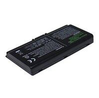 Pin laptop Toshiba L45