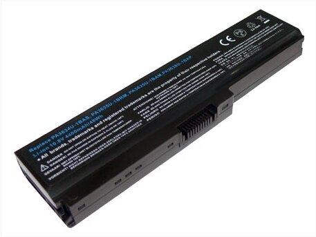 Pin Laptop Toshiba PA-3634U