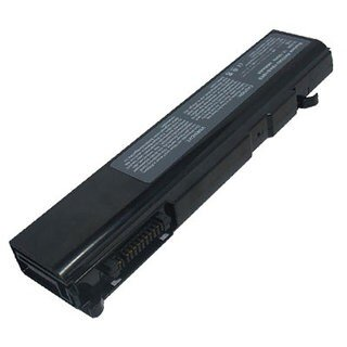 Pin Laptop Toshiba PA3356 - PA3356