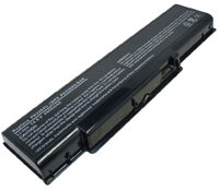 Pin Laptop Toshiba PA3384