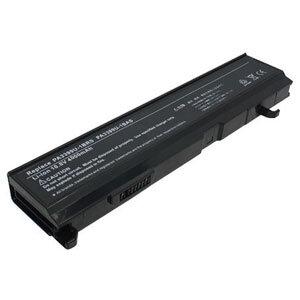 Pin laptop Toshiba T0-3399U