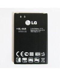 Pin LG BL-44JR