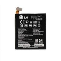 Pin LG BL-T3