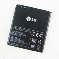 Pin lg LTE2 F160