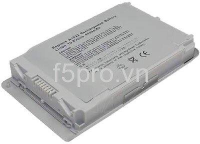 "Pin MacBook 17"" Series, A1189"