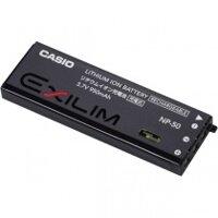 Pin máy ảnh Casio NP-50