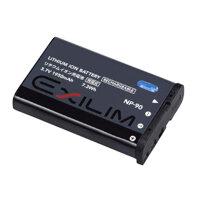 Pin máy ảnh Casio NP-90